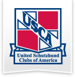 United Schutzhund Club of America